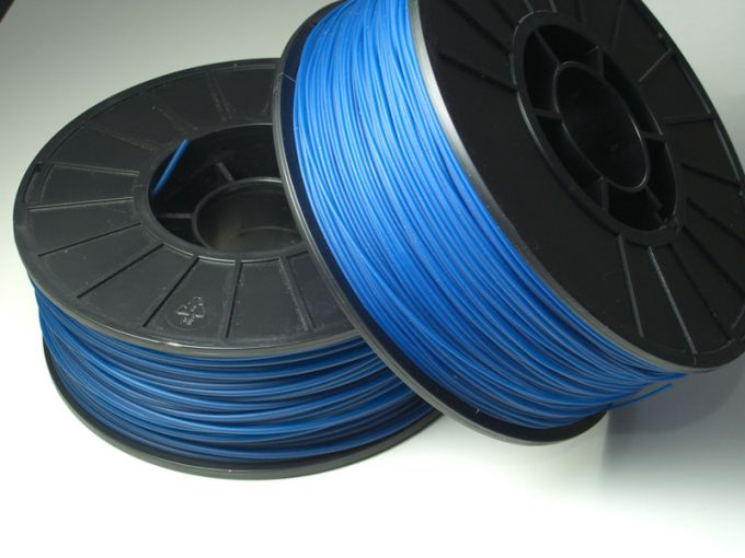 WAX Cast 3D Printer Filament - 1.75mm - Digitmakers.ca providing 3d printers, 3d scanners, 3d filaments, 3d printing material , 3d resin , 3d parts , 3d printing services
