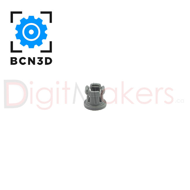 BCN3D Collet - Digitmakers.ca providing 3d printers, 3d scanners, 3d filaments, 3d printing material , 3d resin , 3d parts , 3d printing services