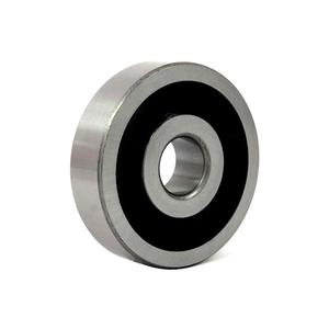 Ball Bearing 625-2RS - Digitmakers.ca providing 3d printers, 3d scanners, 3d filaments, 3d printing material , 3d resin , 3d parts , 3d printing services