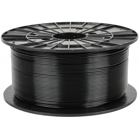 Prusament ABS-T Black Filament 1.75mm 1kg