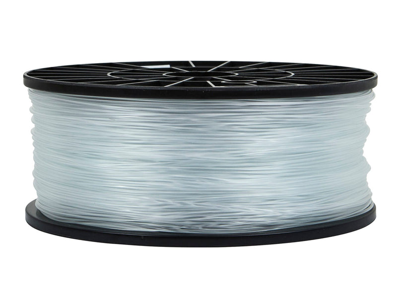 Breathe-3DP Zenith Copolyester 1.75mm 1kg Spool Various Colors - Digitmakers.ca providing 3d printers, 3d scanners, 3d filaments, 3d printing material , 3d resin , 3d parts , 3d printing services