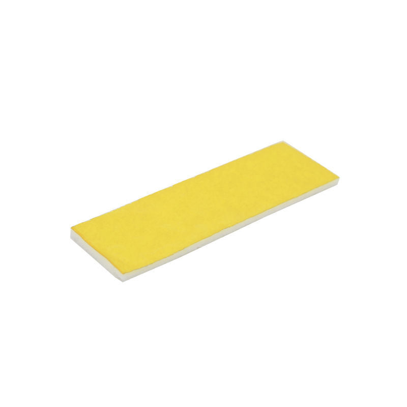 Insulation Cotton - Rectangle