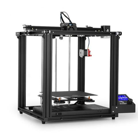 Creality Ender 5 Pro 3D Printer (ETL Certified)