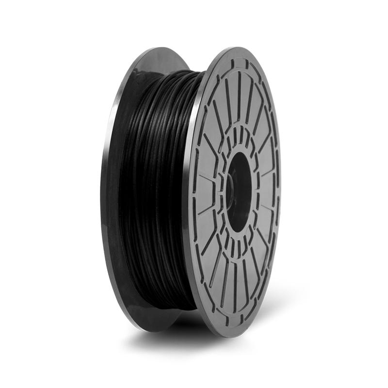 Flashforge Dreamer-Finder-Inventor II ABS Filament,1.75mm, 600g