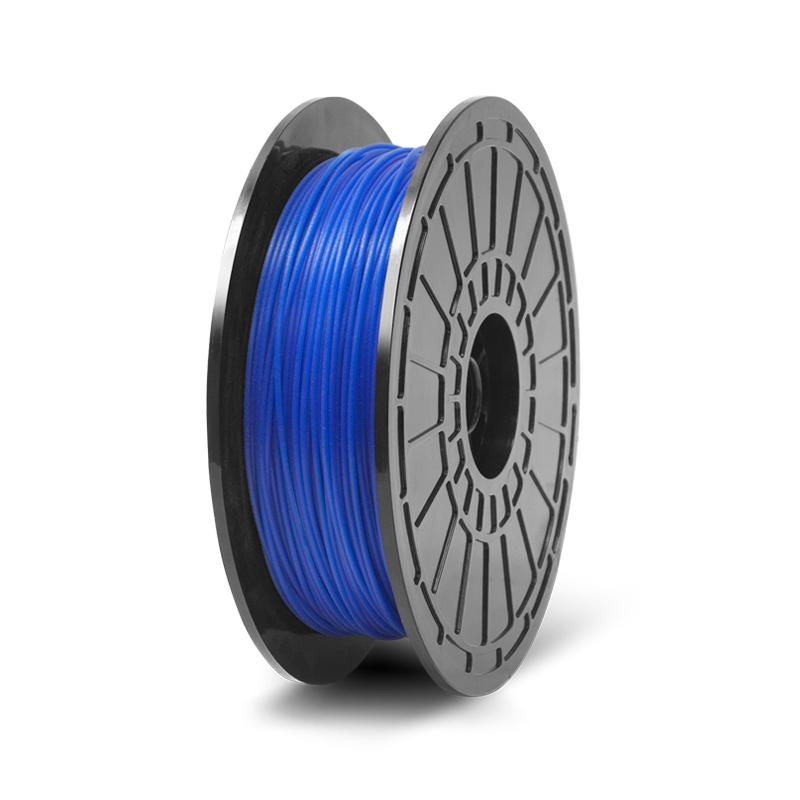 Flashforge Dreamer-Finder-Inventor II ABS Filament,1.75mm, 500g - Digitmakers.ca providing 3d printers, 3d scanners, 3d filaments, 3d printing material , 3d resin , 3d parts , 3d printing services