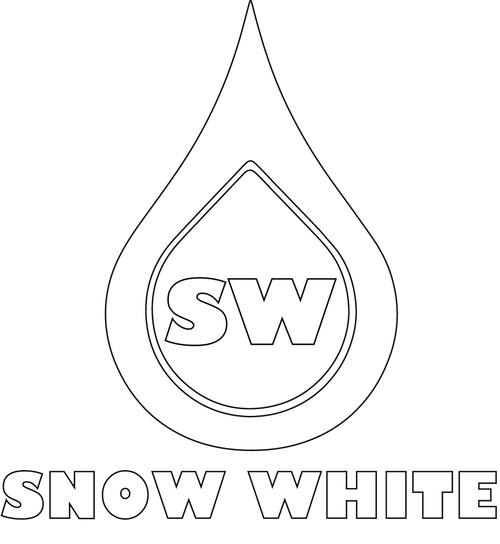 Fun To Do - NexGen Snow White
