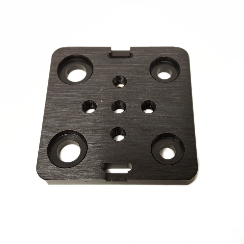 Mini V Gantry Plate
