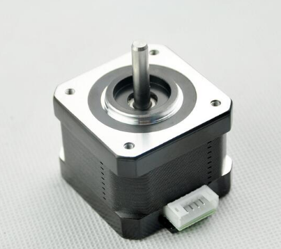 WANHAO Duplicator  I3 stepper motor for extruder, X and Y axis