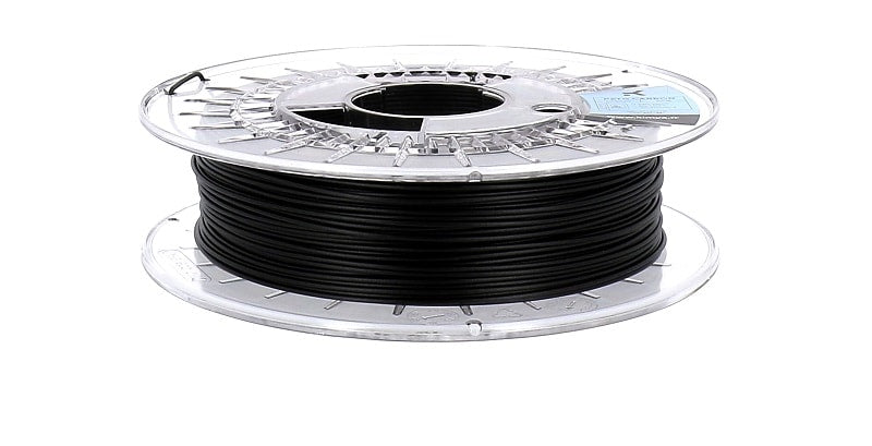 Kimya PETG Carbon 3D Filament 1.75mm 500g