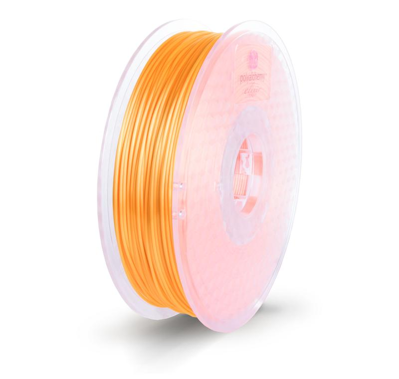 Polyalchemy Elixir PLA 1.75mm 750g (17 Amazing Colors) - Digitmakers.ca providing 3d printers, 3d scanners, 3d filaments, 3d printing material , 3d resin , 3d parts , 3d printing services