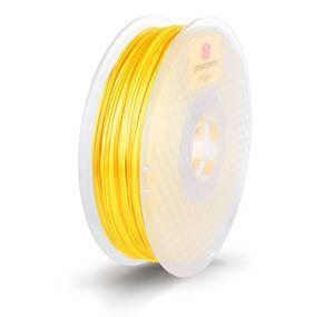 Polyalchemy Elixir PLA 2.85mm 750g (9 Amazing Colors)