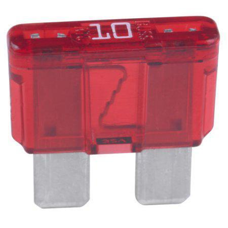 Raise3D OEM Replacement Fuse