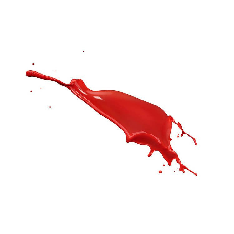Red MakerJuice Pigment