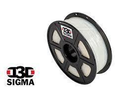 D3D Sigma Prototyping PLA 2.85mm 1kg Spool (8 Colors) - Digitmakers.ca providing 3d printers, 3d scanners, 3d filaments, 3d printing material , 3d resin , 3d parts , 3d printing services
