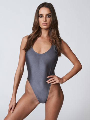 The Bo Derek One Piece