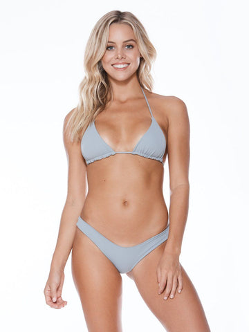 Low Tide Top - Rosie