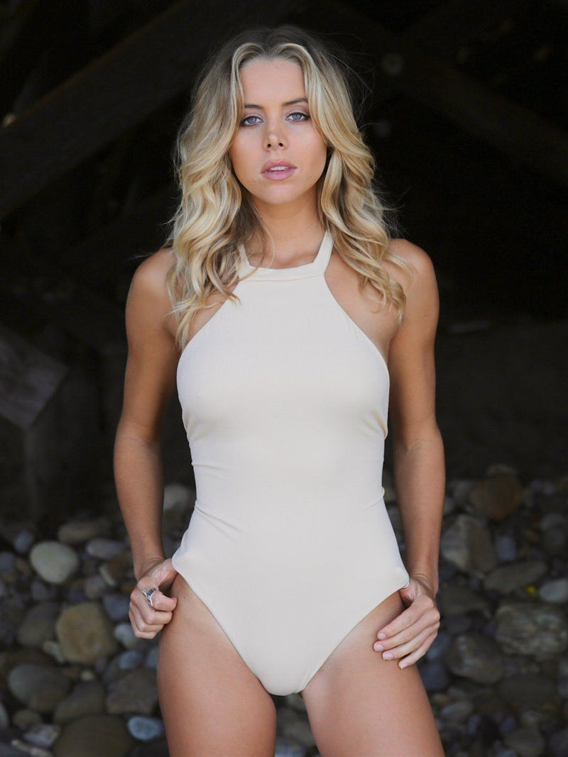 Shop the one piece body glove at Crispy Citron. Free shipping and easy returns