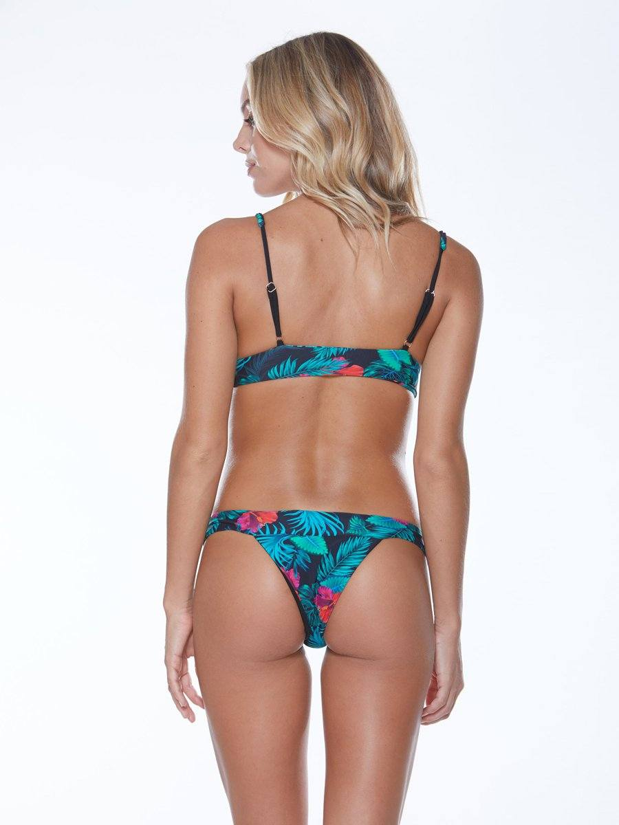 Shop the Banned Bikini bottom in Jungle Book from Mary Grace swim at Crispy Citron. Perfect bikini bottom for the summer. Free shipping and easy returns at Crispy Citron