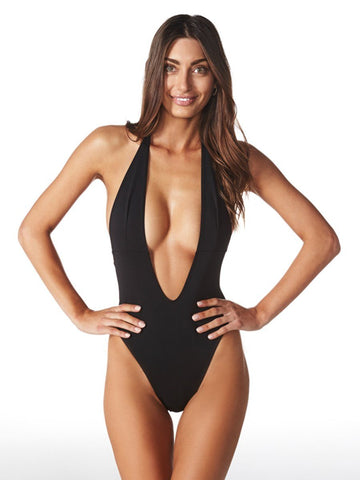 The Christy One Piece
