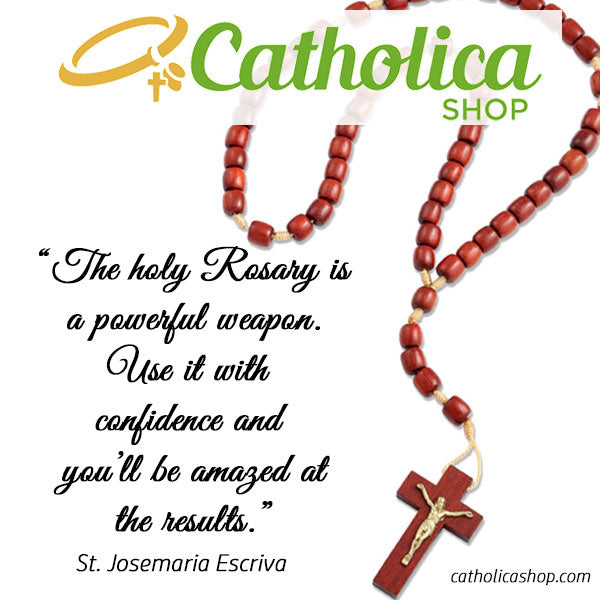 Tips For Maintaining Your Catholic Religious Jewelry