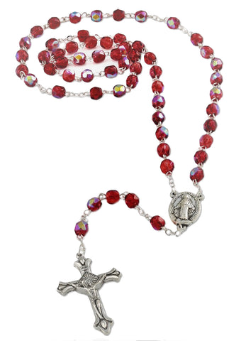 Rosary Necklace, Rosary Bracelets, Rosaries for Sale – tagged