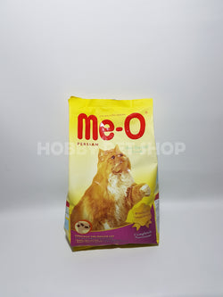 Me-O Persian - Anti Hairball Formula