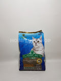 Classic Pets Adult - Hairball Prevention Formula