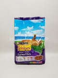 Frieskies Adult Cat Food