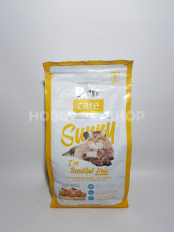 Brit Care Adult Cat Food