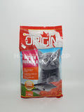 Origin Cat Food - Kitten Formula