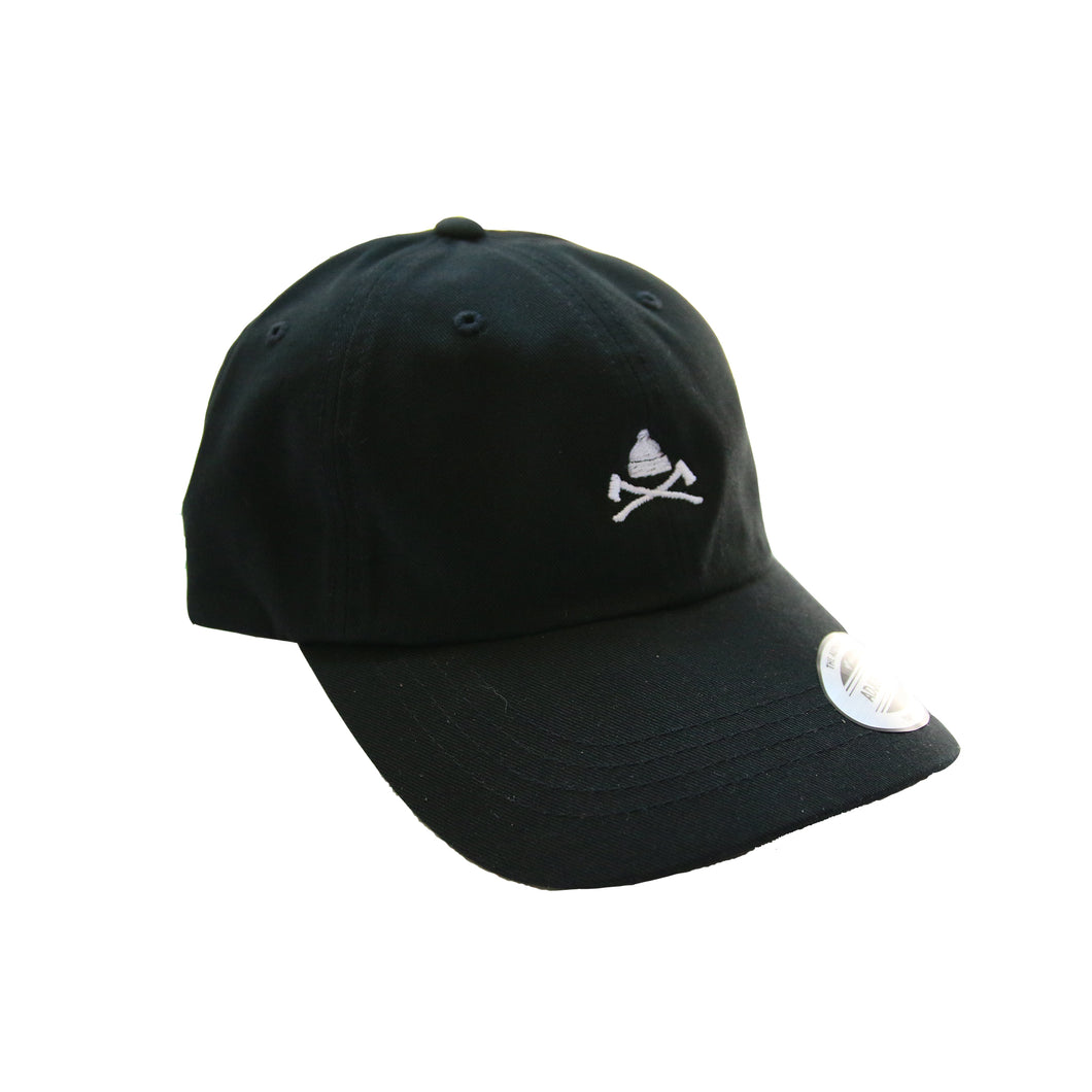 AXES DAD HAT