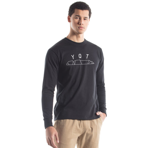 YQT LONG SLEEVE