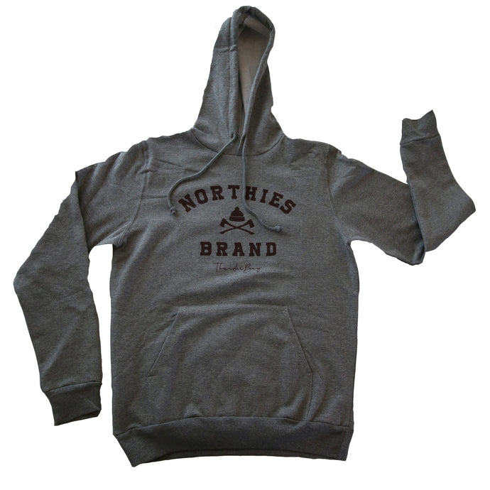The Classic Hoodie