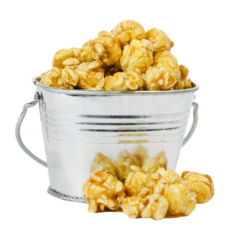 Popcorn Nation - Caramel Corn