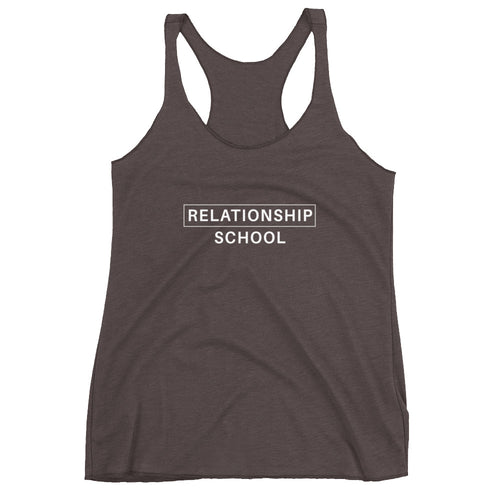 NEW Women's RS Tank