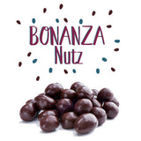 Snack Bonanza Nuts - Made in Natural