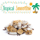 Tropical Smoothie - Made in Natural