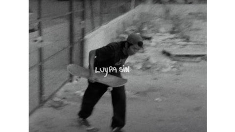 Luypa Sin