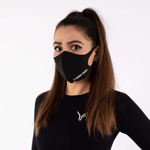 Versa Forma | 3-Pack Versa Face Covering