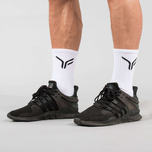 Versa Forma | Training Socks