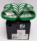 Adidas Santiossage Green White buymi