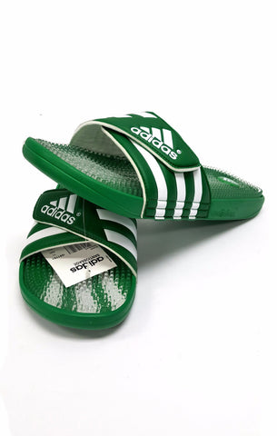cheap Adidas Santiossage Green White buymi