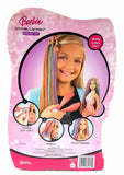 Barbie Totally Hair Color It Summer Streak Hair buymi
