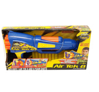 Buzz Bee Toys Air Tek 8 with Foam Darts buymi