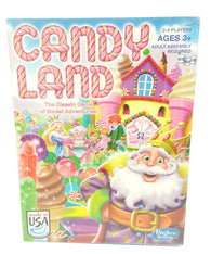 Candy Land Board Game buymi
