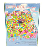 Candy Land Board Game buymi back