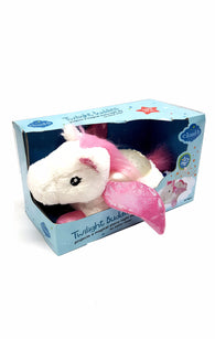 Cloud B Twilight Buddies Pegasus buymi