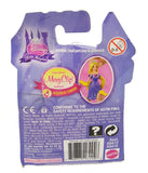 Disney Princess Little Kingdom MagiClip Fashion Rapunzel Doll buymi back