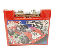 Erector Turbo Small Racing Case Assortment buymi