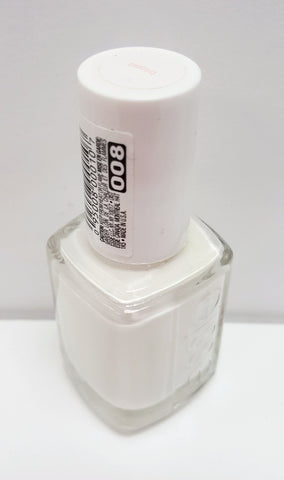essie polish cheap 008 blanc buymi